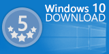 Windows 10 Download